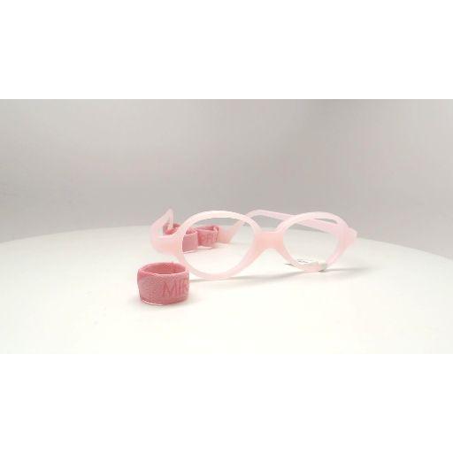 d45f4be58d Miraflex Baby One Eyeglasses - Miraflex Authorized Retailer ...