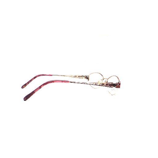 7629cd9acf0 Jessica McClintock JMC 012. Jessica McClintock JMC 012 Eyeglasses