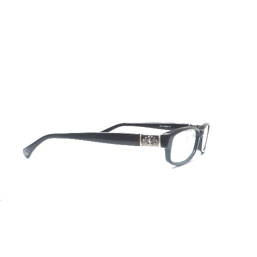 Dakota Smith Idealism Eyeglasses