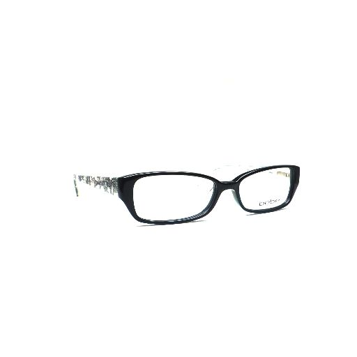 Bebe Eyes BB5048 Eyeglasses
