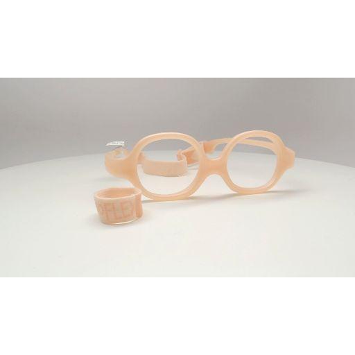 f8d276ed92 Miraflex Mini Baby Eyeglasses - Miraflex Authorized Retailer -  www.lesbauxdeprovence.com