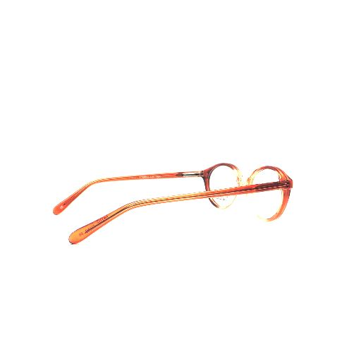 Fundamentals F001 Eyeglasses