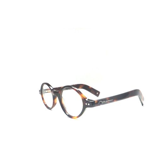 John Lennon #9 Dream Eyeglasses