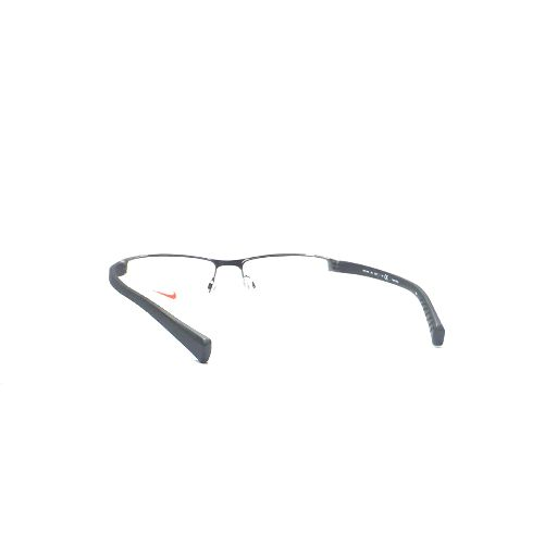 Nike NIKE 8095 Eyeglasses - Nike Authorized Retailer ...