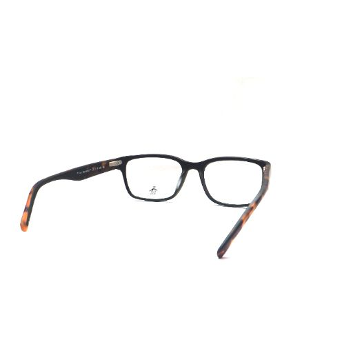 Original Penguin THE DAVENPORT Eyeglasses