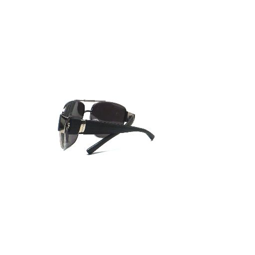 Chopard SCH 879 Sunglasses