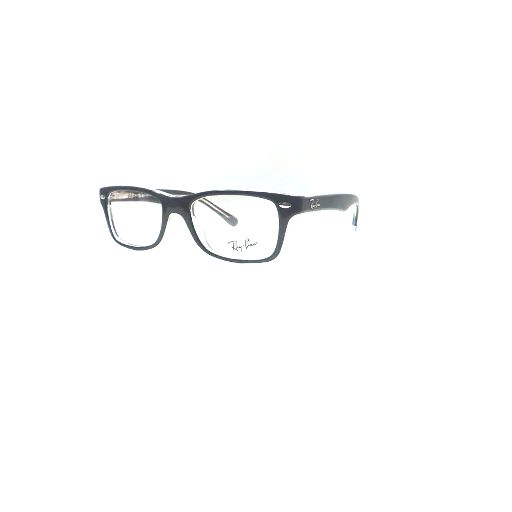Ray-Ban Junior RY1531 Eyeglasses
