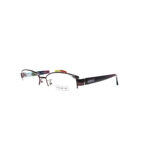 Coach Eyeglass Frames Bettie : Coach HC5004 BETTIE Eyeglasses - Coach Authorized Retailer ...