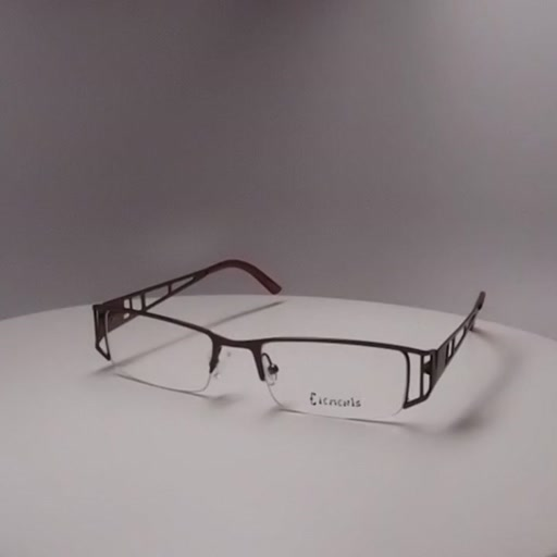 Zimco Elements 10 Eyeglasses