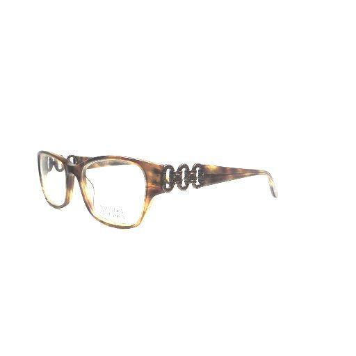 badgley mischka elise eyeglasses badgley mischka