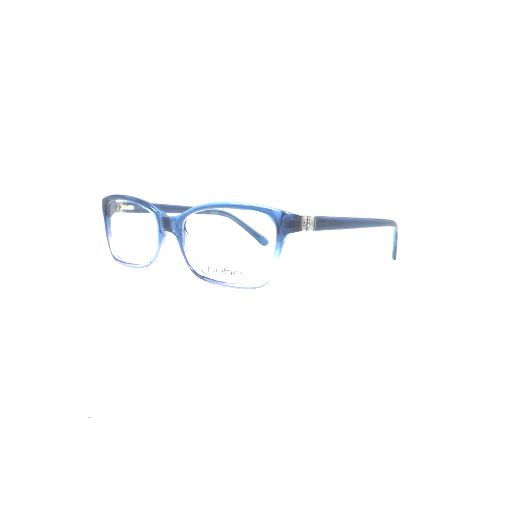 Bebe Eyes BB5085 Eyeglasses