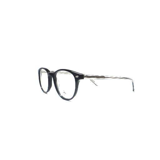 Original Penguin THE CHARLTON Eyeglasses