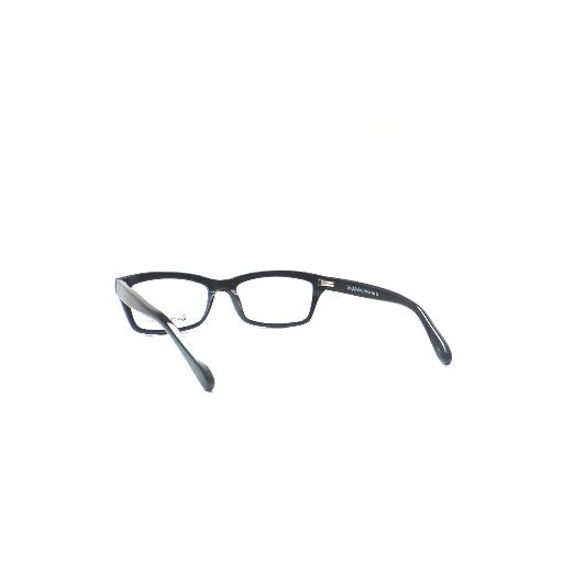 Rough Justice French Kiss Eyeglasses